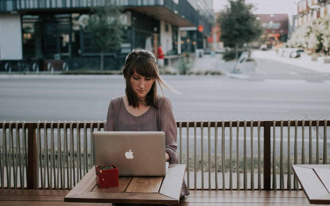 Is Freelance Lifestyle for You?